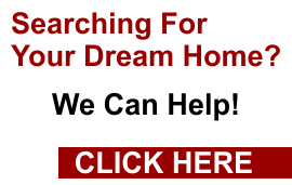 Great Plains Home Buyers